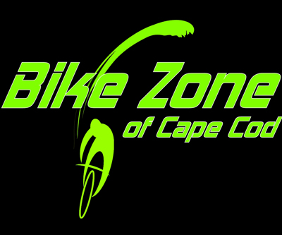 Bike Zone Hyannis Bike Zone Barnstable Rd